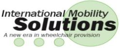 International Mobility Solutions
